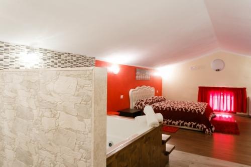 Su Soi - Hotel Cabras
